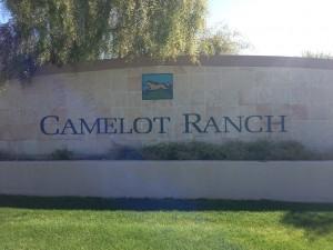 Camelot Ranch